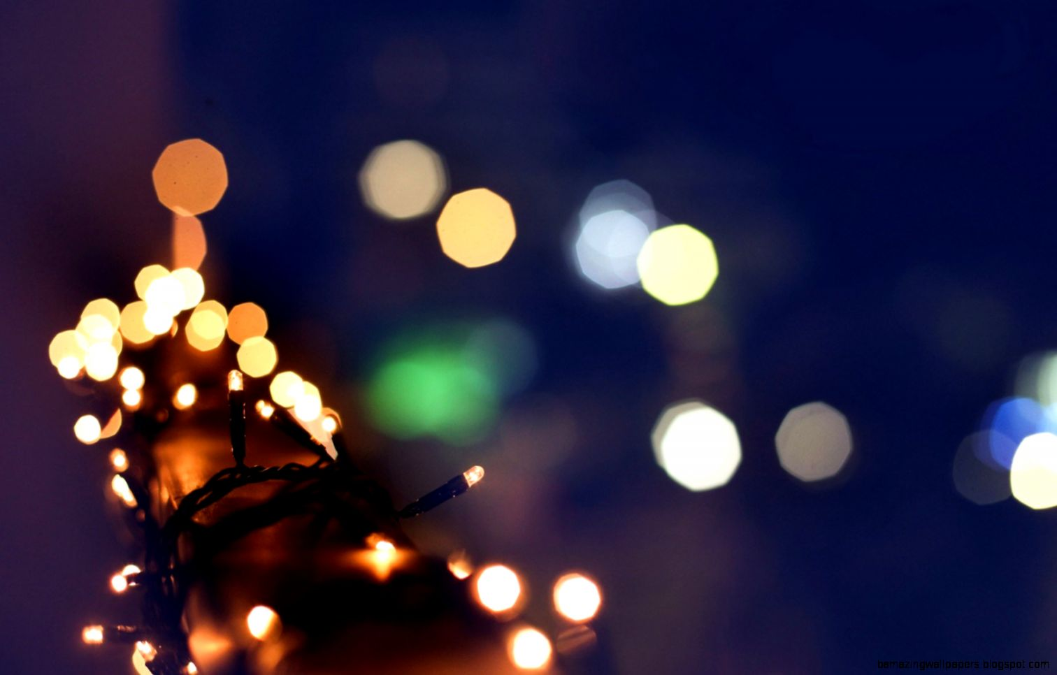 1000 images about advbk on Pinterest  Bokeh Blurred lights and