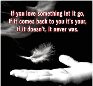 Quotes About Moving On 0076 2