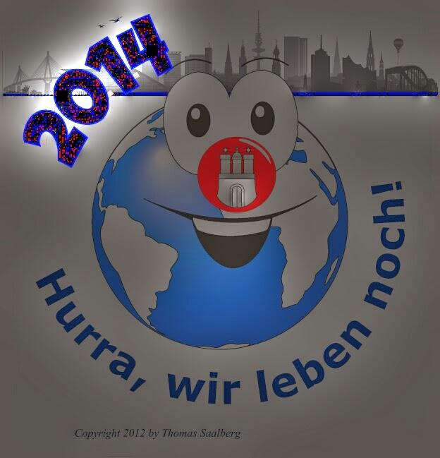 http://hwln-hamburg.blogspot.de/2014/01/hurra-hamburg-2014.html