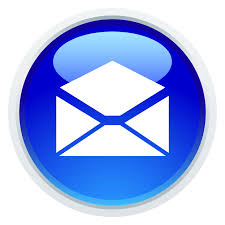 email admin kunjungi wisata