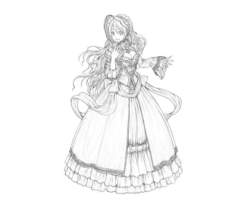 atelier-totori-pamela-ibis-happy-coloring-pages