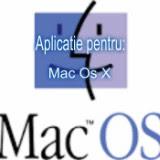 Descarcă Aplicația pentru Mac OS X