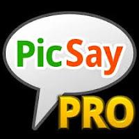 PicSay Pro Photo Editor V1.7.0.5 Apk Android