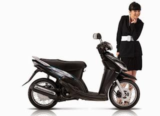 Sewa Motor Semarang Harga Spesial Jelang Ramadhan, Rental Motor, Rental Motor Semarang, Sewa Motor, Sewa Motor Semarang, Rental Motor Murah Semarang, Sewa Motor Murah Semarang,