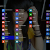 "Hướng dẫn xóa bỏ (Watermark) dòng ""Windows 8.1 Pro Preview Evaluation copy Build 9431"" trên WIN 8.1 PRO PREVIEW"
