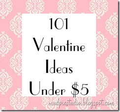 34 Valentine Ideas Barefoot Blonde By Amber Fillerup Clark