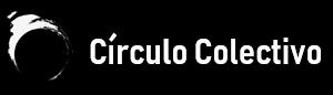 Círculo Colectivo