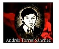 36 años de impunidad en asesinato de  Andres Torres Sanchez [  Toño ]