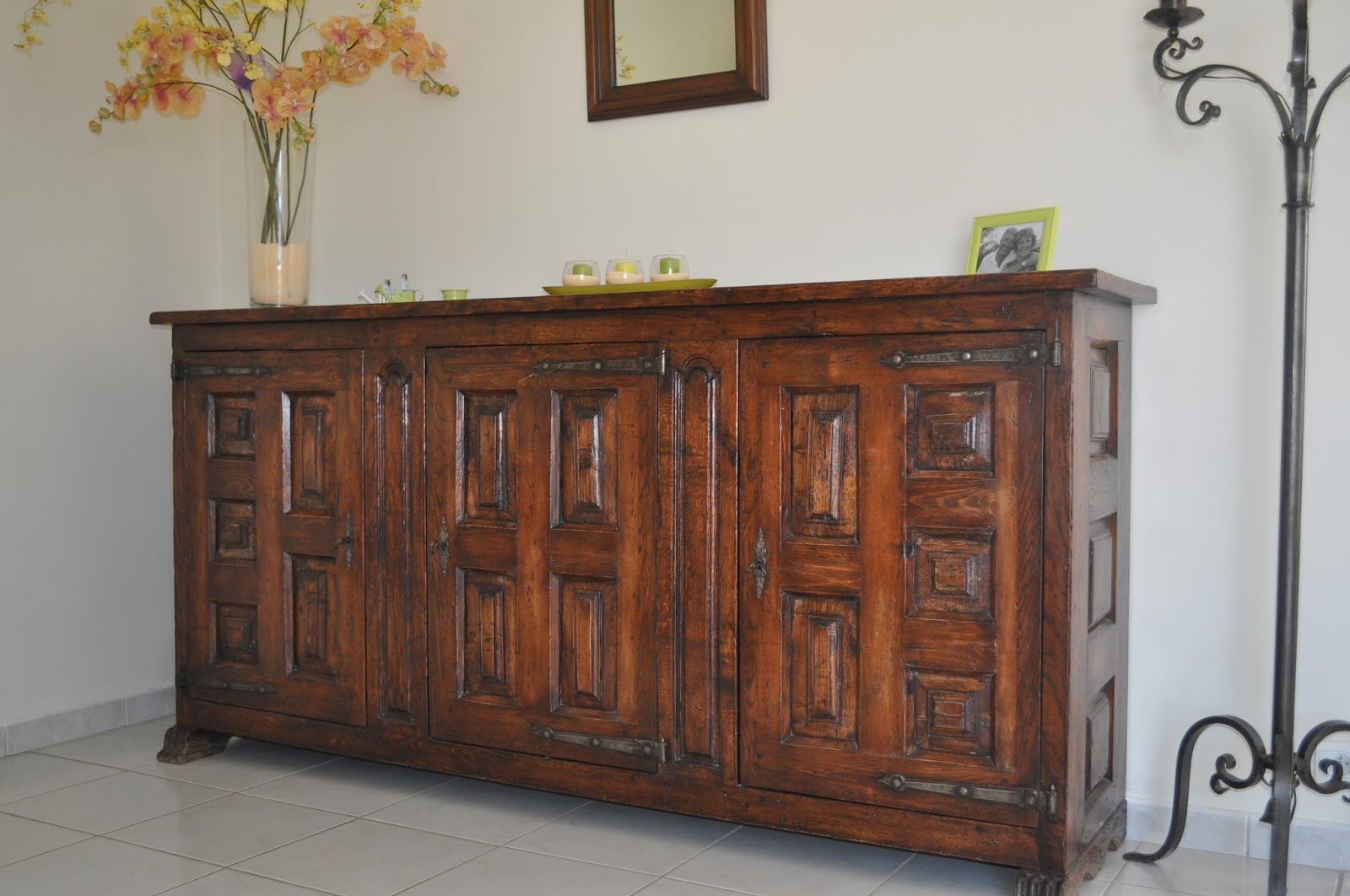 bois et patines nathalie madrenes. Black Bedroom Furniture Sets. Home Design Ideas
