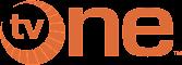 TV One (United States)