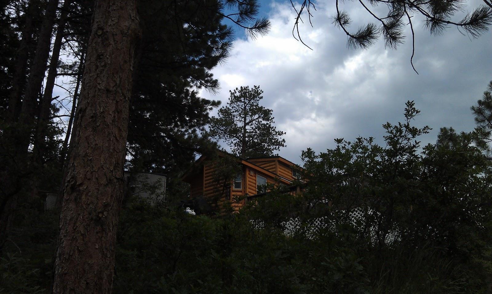 mountain air ranch family nudist resort