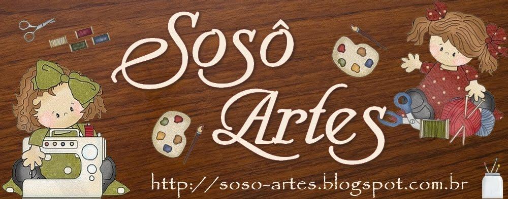 Sosô Artes