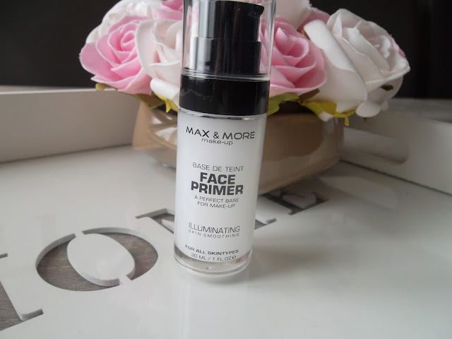 http://www.verodoesthis.be/2015/08/julie-max-more-illuminating-face-primer.html