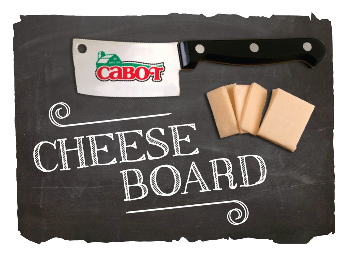 Cheese Ambassador