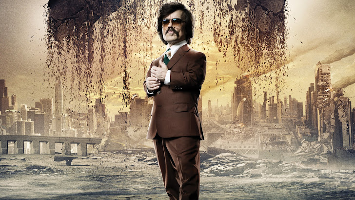peter dinklage as  dr. bolivar trask in x men days of future past