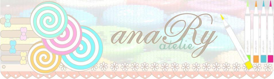 Anary Atelie