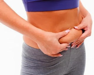 6 Effective Ways to Burn Fat in Stomach