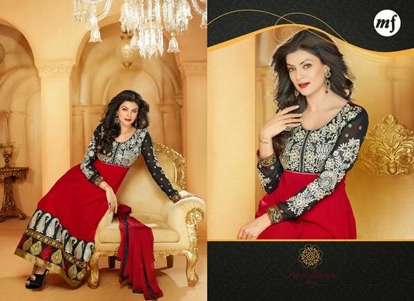 http://www.funmag.org/fashion-mag/fashion-apparel/sushmita-sen-indian-anarkali-dresses-2014/