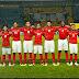 Jadwal Lengkap Timnas Senior Indonesia di Piala AFF 2014