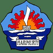 PerPI Harimurti
