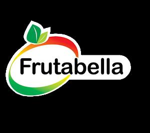 FRUTABELLA