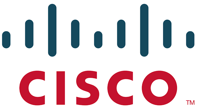 Pertemuan 1 Cisco 3 jenis mode Cisco