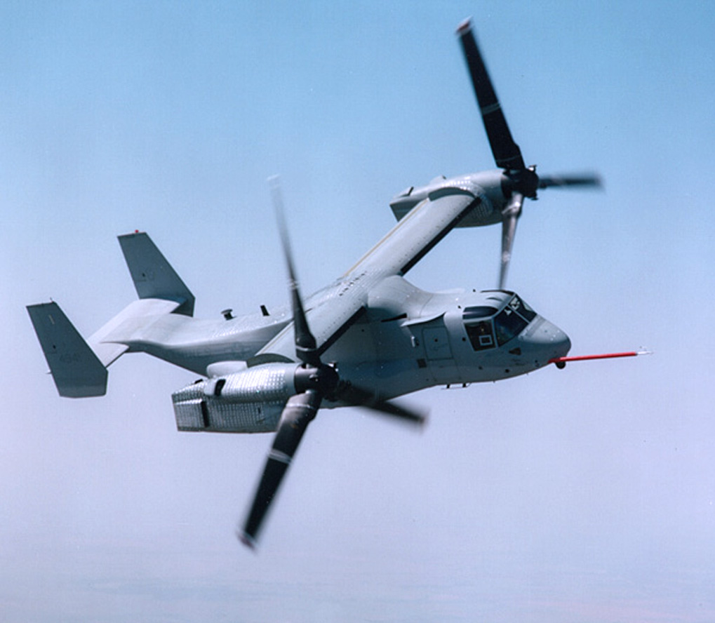 osprey helicopter wallpaper - photo #7