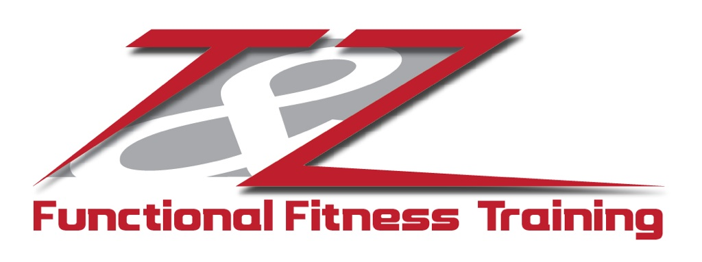 T & Z Functional Fitness