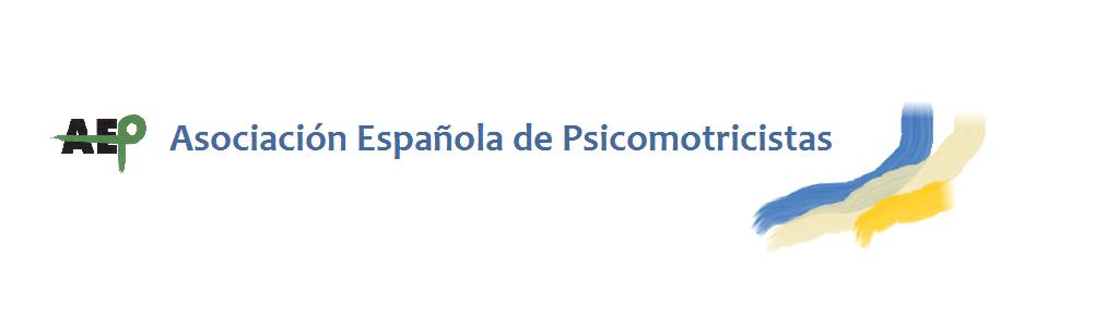 Asociación Española de Psicomotricistas