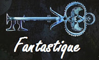 http://chroniques-etoilees.blogspot.be/search/label/Fantastique