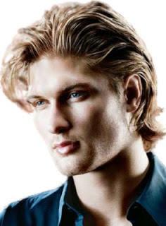 Tipos de peinados para hombres con pelo lacio hair style - Tipo de peinados hombre ...