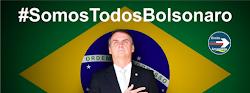 DIREITA AMAZONAS