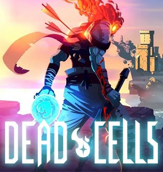 Indie Game - Dead Cells