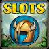 Slots Vikings Top Casino Vegas v1.227