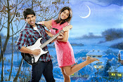 Kotha Janta Movie photos gallery-thumbnail-1