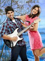 Kotha Janta Movie photos gallery-cover-photo