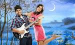 Kotha Janta Movie photos gallery-thumbnail