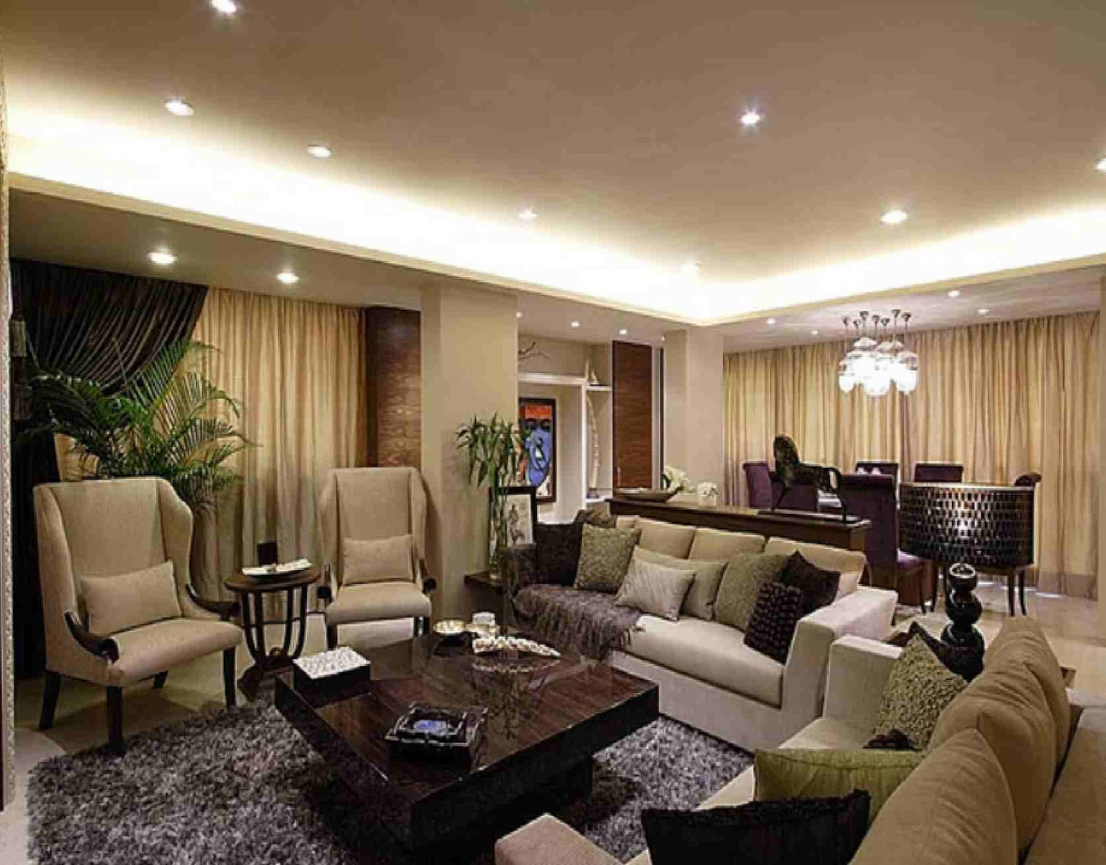 Living Room Perfect Living Room design home pictures the perfect living room easily easily