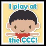 Children Challenge Corner
