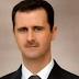 حقيقة خبر مقتل بشار الاسد سوريا 5 أيار 2015