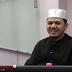 Ustaz Fathul Bari - Iman Dan Maksiat