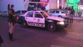 Vegas theater shooting