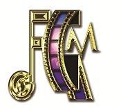 FG MUSIC AND FILM (M) SDN BHD (639280 V)