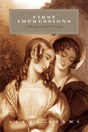 the role of first impressions in pride Pride and prejudice – first impressions lesson aim and objectives this lesson will look at the opening chapter of jane austen's pride and prejudice the  first impression of mr bennet what is the role of the narrator examples of satire  title: p&pcneb1pdf author: unknown.