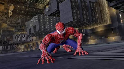 Free+Download+PC+Games+Spider-Man+3+Full+Rip+Version+2