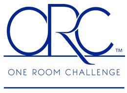 Fall 2015 One Room Challenge