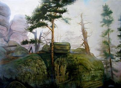 cuadros-paisajes-pintados-al-oleo