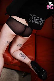 Teen Nude Girl - Gypsy_%2528SG%2529_Back_Room_05.jpg