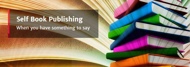 Cara Menerbitkan Buku Secara Online