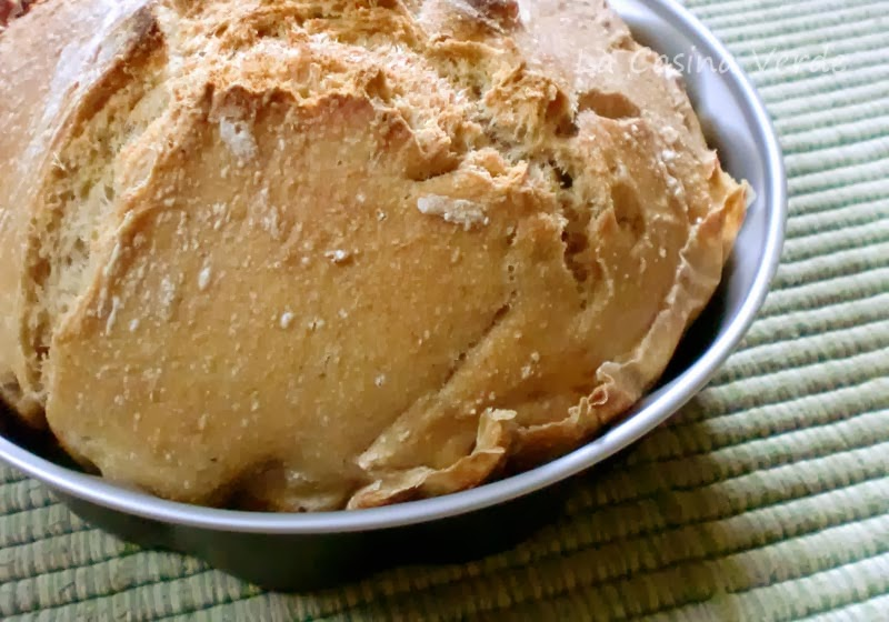 pane con casta madre_dettaglio